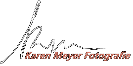 Karen-Fotografie